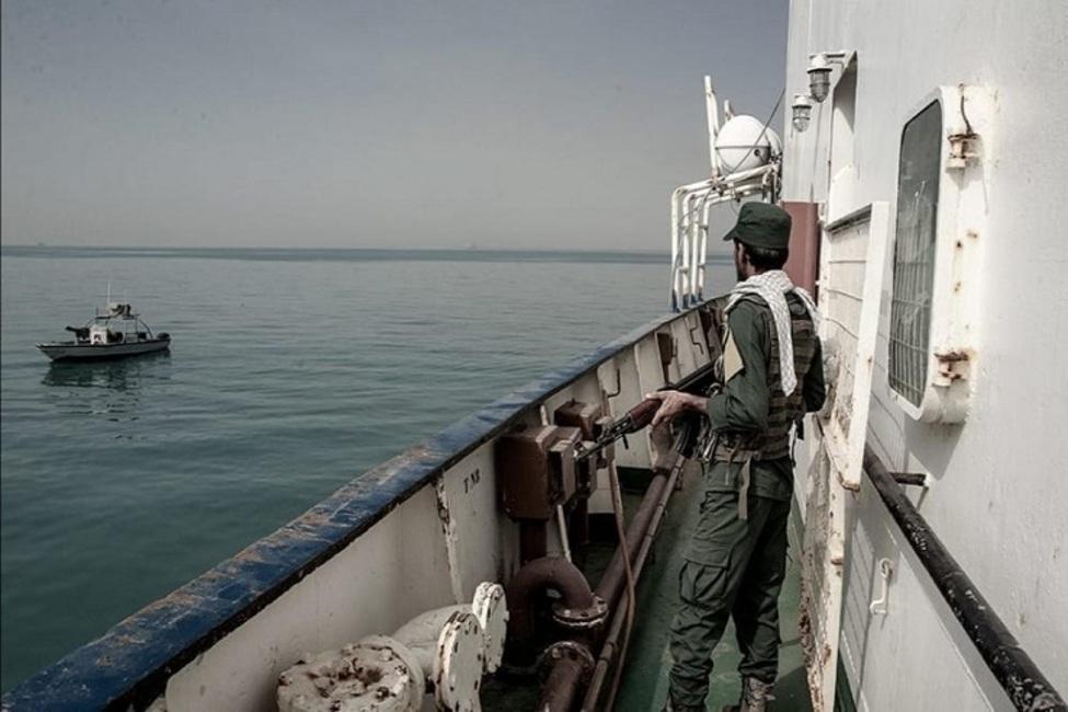 مأموریت رئیس کل دادگستری هرمزگان به رئیس دادگستری قشم برای حفاظت از سواحل دریا/ شناورهای صید ترال به نفع دولت ضبط خواهند شد